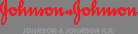 ジョンソン・エンド・ジョンソン株式会社